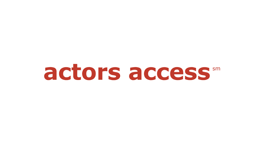 Actors Access - Lauren Maddox