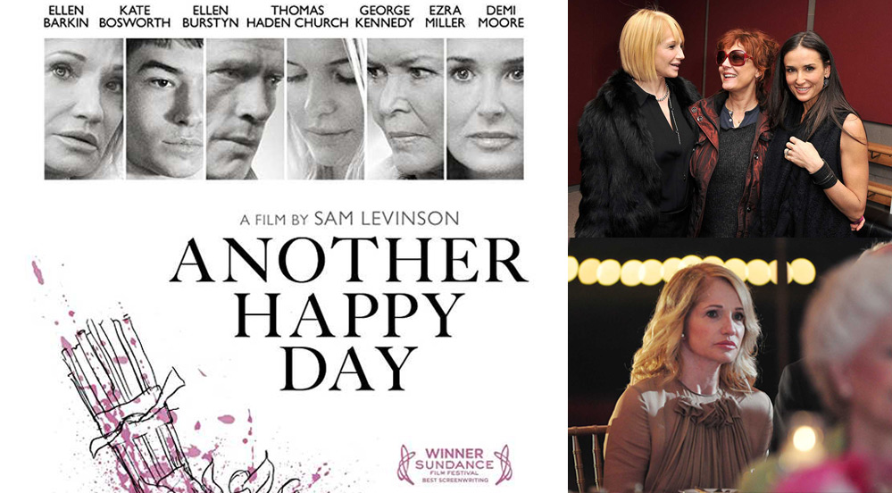 Another-Happy-Day-2011-Lauren-Maddox