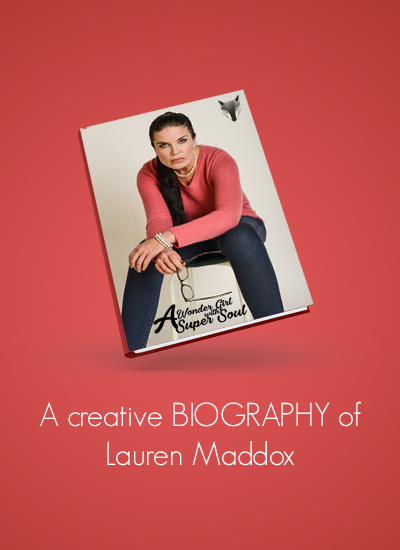 Lauren-Maddox-Biography-Cover