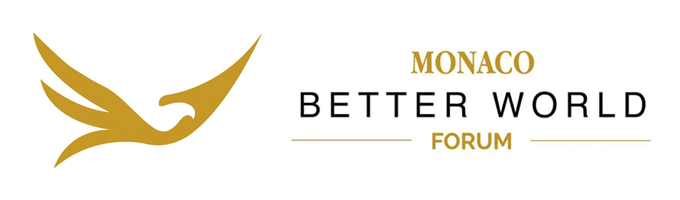 Monaco Better World Forum