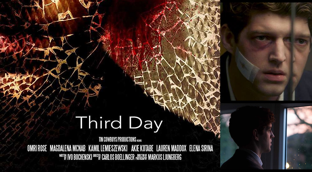 Third-Day-Short-Film