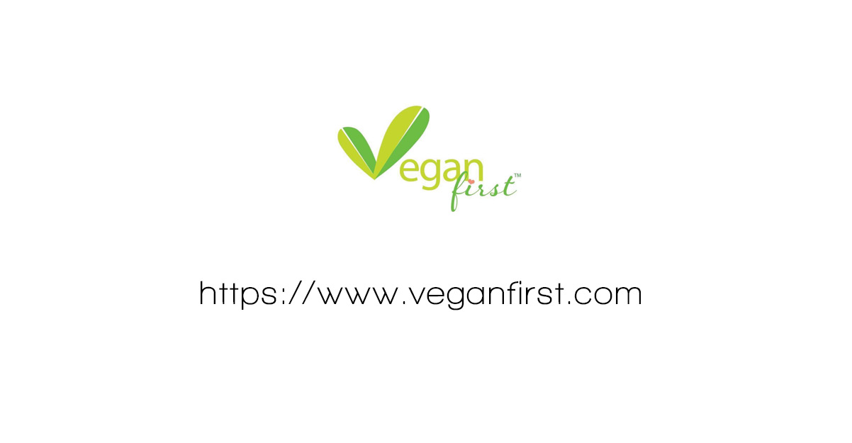 VEGAN-First-01